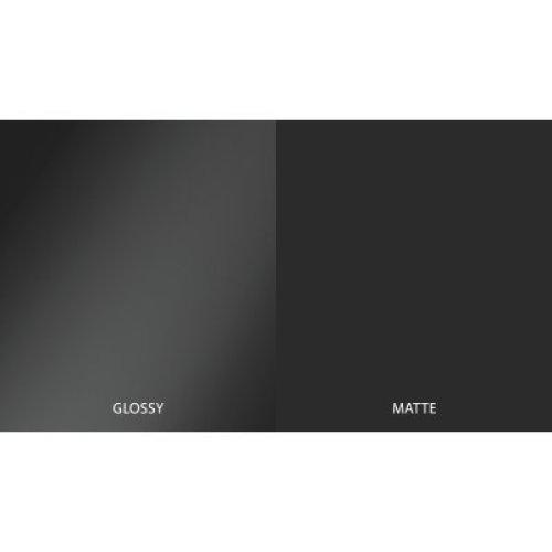 "Kensington 626411 Frameless display privacy filter 35.6 cm (14"")"