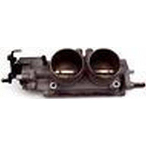Vauxhall Opel Omega V6 Throttle Body Housing 90530438