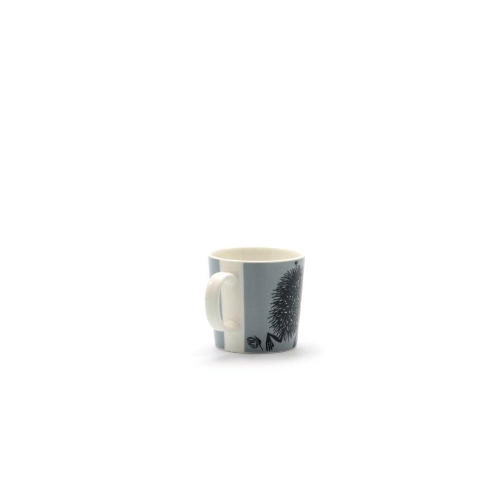 Iittala Moomin Mug Stinky