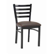 Melody Chair - Metal