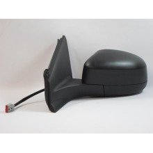 Ford Mondeo Mk4 2007-2011 Electric Paintable Wing Door Mirror Passenger Side