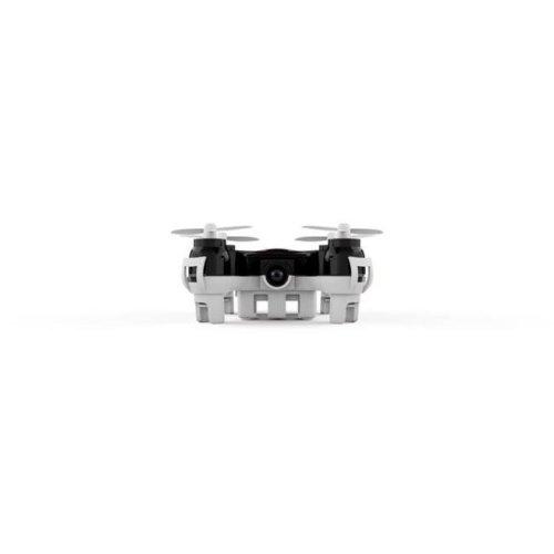 Mota JJ-NANC-K JetJat Nano C Camera Drone, Black