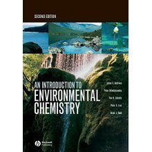 Introduction to Environmental