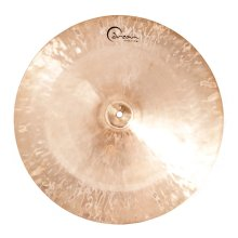 Dream Lion 20 Inch China Cymbal