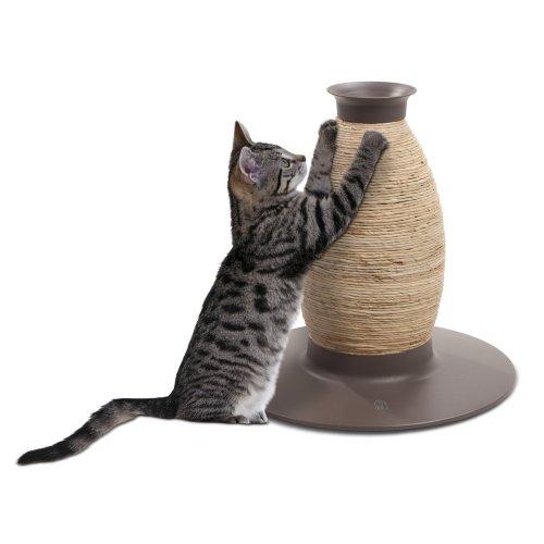 Catit Designer Vase Scratching Post