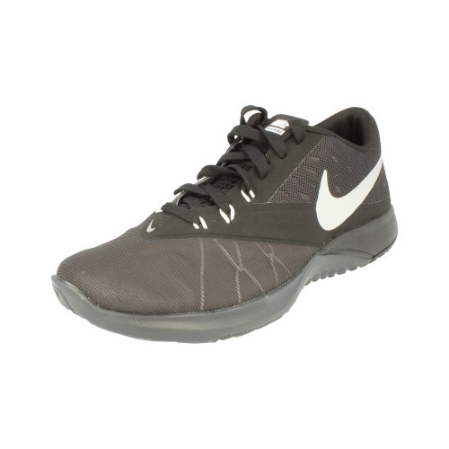 designer fashion 65347 0f307 Nike Fs Lite Trainer 4 Mens Running Trainers 844794 Sneakers Shoes on OnBuy