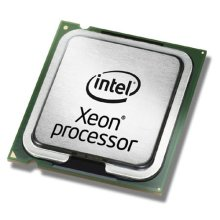 Lenovo Intel Xeon E5-2620 v4 2.1GHz 20MB Smart Cache processor