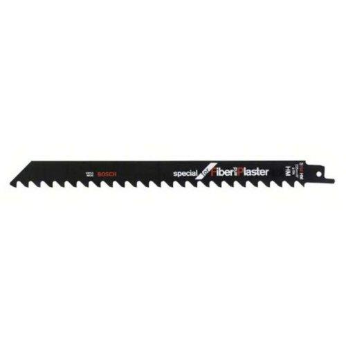 Bosch 2608650971 Sabre Saw Blades