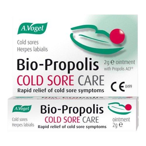 A.Vogel Bio Propolis Ointment 2g