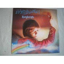 "MARILLION - Kayleigh UK 12"" single PS 1985 ex+/ex"