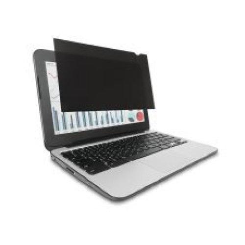 Kensington 626477 Notebook Frameless display privacy filter