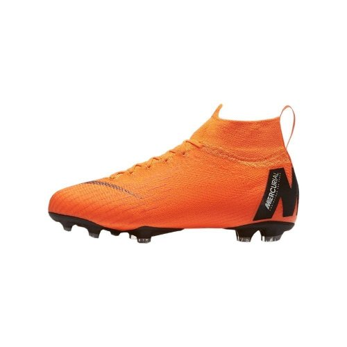 Nike Mercurial Superfly 6 Elite FG J