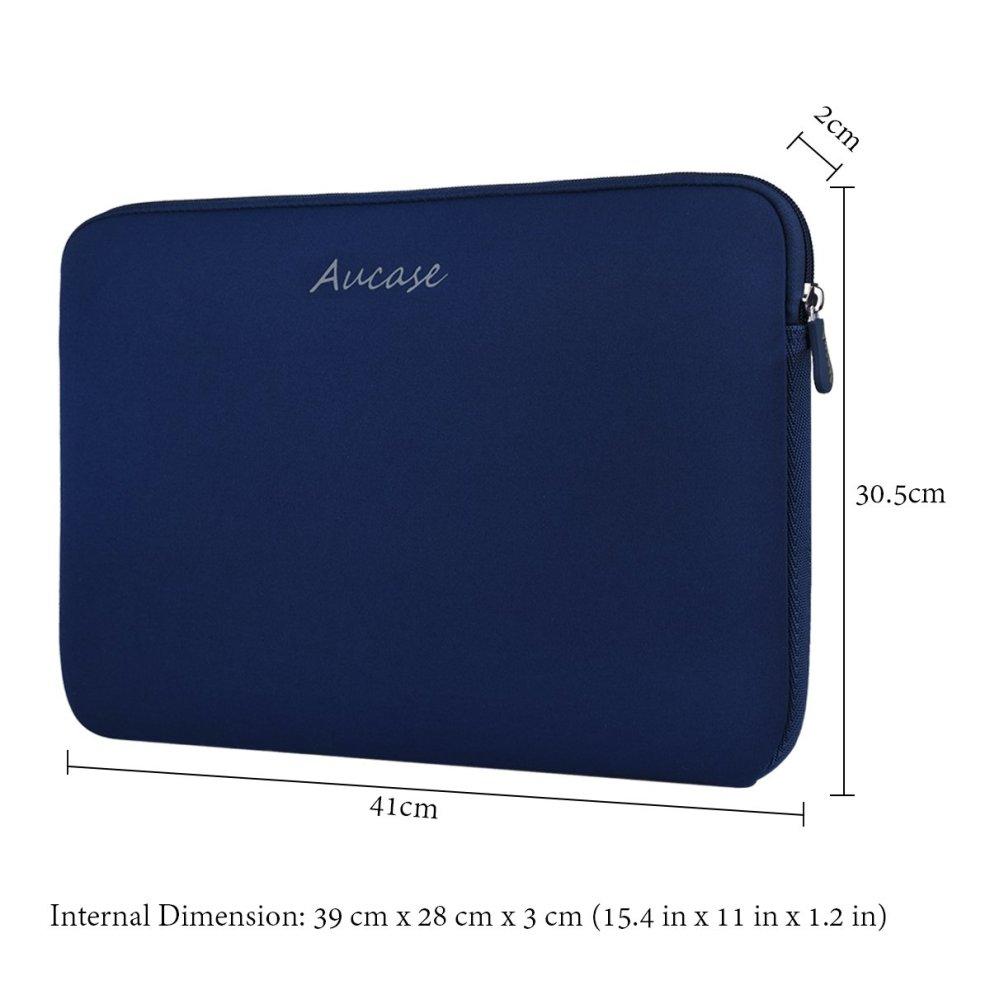 ... Aucase 15-15.6 Inch Laptop Sleeve 3c0d2492a1
