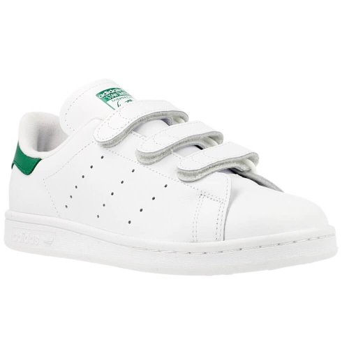 online store 414a3 92128 Adidas Stan Smith CF on OnBuy