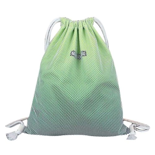 1a5c57f9c0d5  O  Sports Drawstring Backpack String Bag Simple Backpack for Yoga Travel  on OnBuy