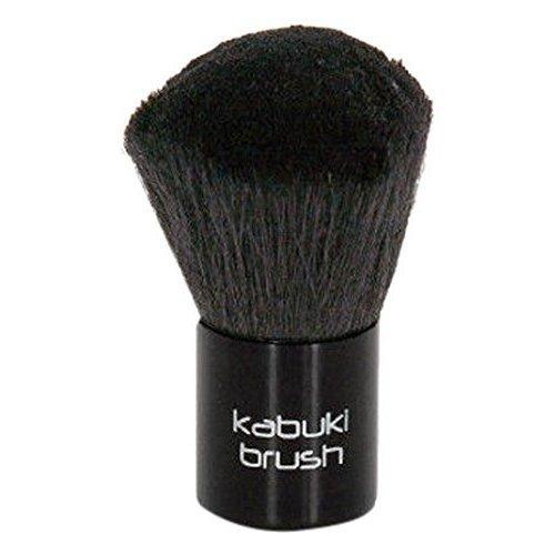 *pk Size Now 12* Royal Cosmetic Kabuki Brush -  brush royal kabuki cosmetics powder make up makeup