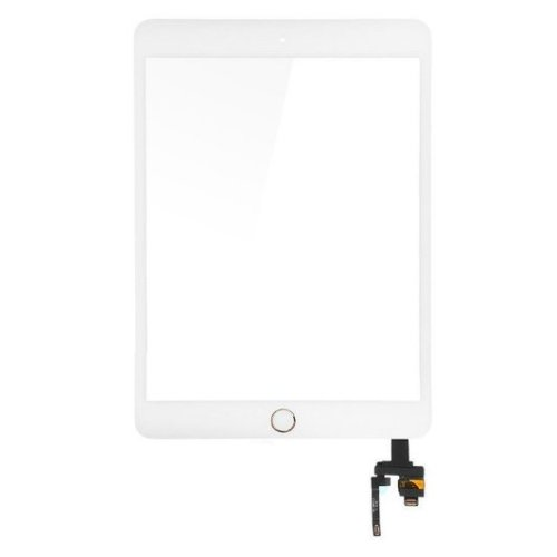MicroSpareparts Mobile TABX-MNI3-WF-INT-1G Touch panel tablet spare part