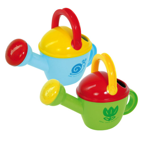 Gowi Toys 0.5L Watering Can - Garden and Water Toys