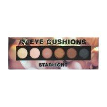 W7 Starlight Eye Cushions