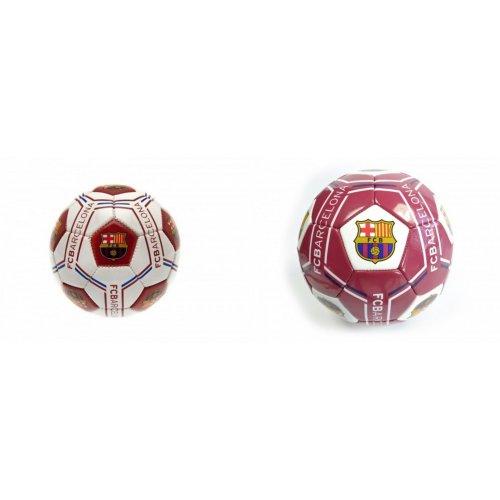 FC Barcelona Sprint Ball