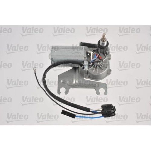 Peugeot 205 1987-1992 Rear Valeo Wiper Motor New