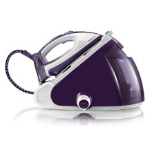 Philips GC9241/02 PerfectCare Expert Steam Generator Iron 1.5 Litre 120g Steam