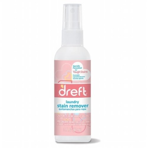 Nehemiah 1088   TVL Dreft Stain Remover- pack of 12