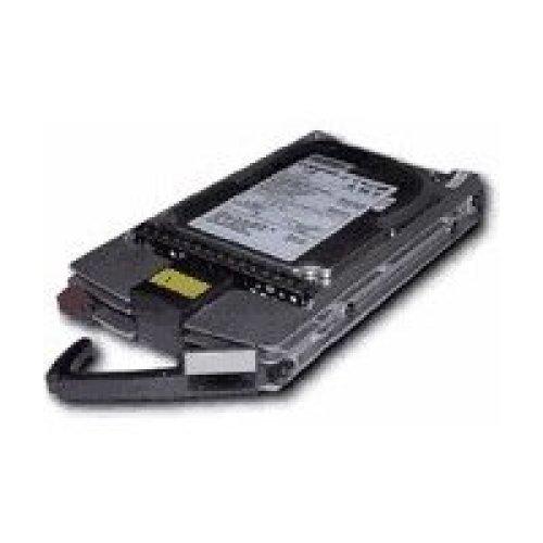 HP Inc. 365695-008-RFB 146.8GB U320 SCSI 10.000Rpm 365695-008-RFB