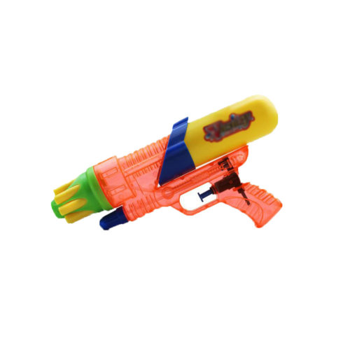 Water Toy For Kids Great Toy for Hot Summer Water Games 1 PCS- A6