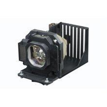 Panasonic ET-LAB80 Spare Lamp 220W UHM projector lamp