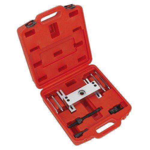 Sealey VS2075 Diesel Injector Puller - BMW M47/M57
