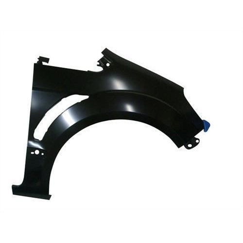 Ford S-Max MPV 2006-2010 Front Wing  Driver Side R