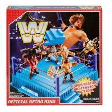 WWE Retro Ring