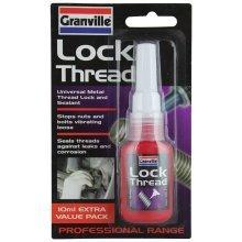 Lock Thread - 10ml