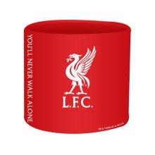 Liverpool Fabric Lamp Shade