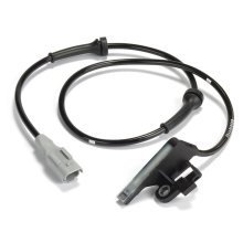 Peugeot 307 Cc 1.6 2000-2008 Rear Abs Wheel Speed Sensor