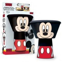 Mickey Mouse Mickey Stacking Meal Set