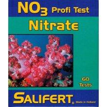 Salifert Nitrate Profi-Test Kit (60 Tests)