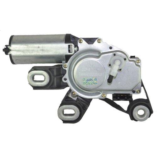 REAR WINDSCREEN WIPER MOTOR FOR MERCEDES VITO, VIANO, VITO/MIXTO W639 6398200408