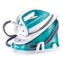 Tefal GV6721 Effectis Steam Generator Iron 240g/min Steam 1.5 Litre Water Tank
