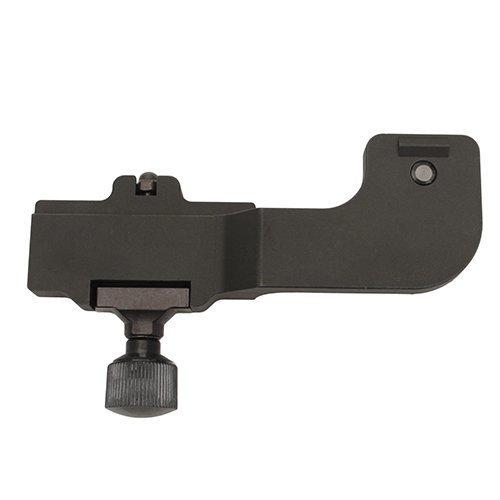 ATN Weapons Mount (PVS14/6015)