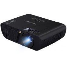 Viewsonic PJD7720HD 3200ANSI lumens DLP 1080p (1920x1080) Desktop projector Black data projector