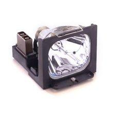 BTI V13H010L41 170W UHE projector lamp
