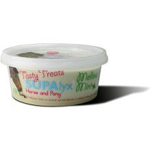 Nettex Tasty Treats