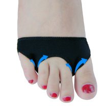 Soft Forefoot Pad