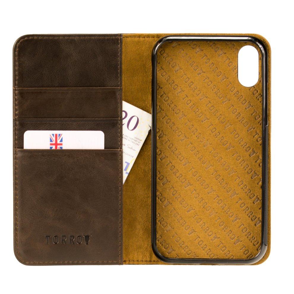 torros iphone 7 plus case