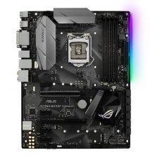 Asus STRIX B250F GAMING LGA1151 DDR4 Cfire ATX