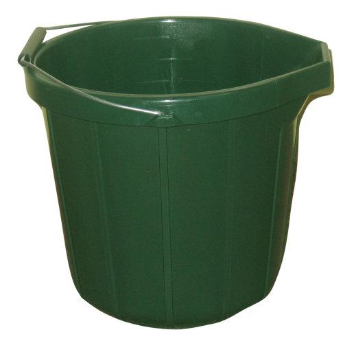 Trilanco Agricultural Bucket