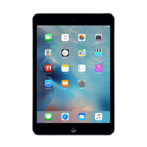 Apple iPad Mini 1st Gen | 16GB Space Grey