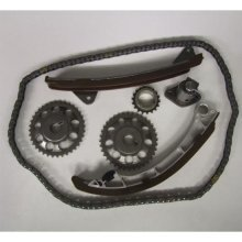Toyota Celica 1.8 Vvti Petrol 1999-2005 Timing Chain Kit